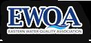 ewqa_logo