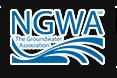 ngwa_logo