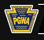 pgwa_logo